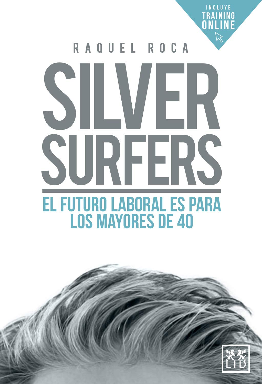 Silver Surfers (acción empresarial)