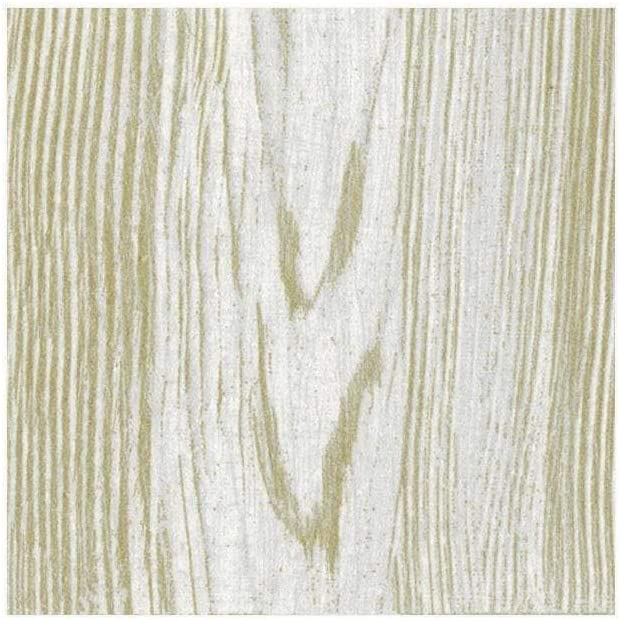 Caspari Faux Bois Birch Paper Linen Cocktail Napkins,Pack of 15
