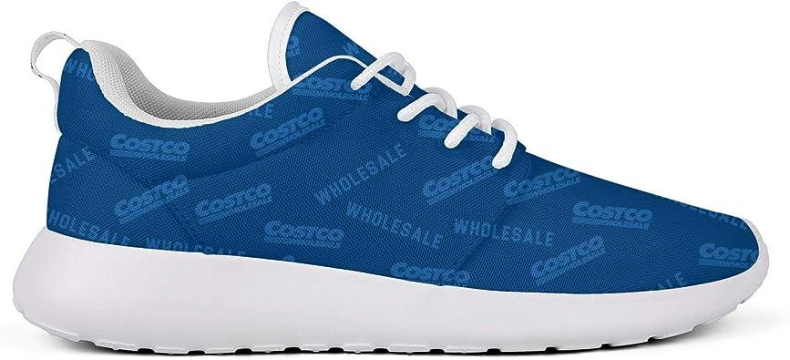 ZTUO Women's Road Running Shoes Retro
