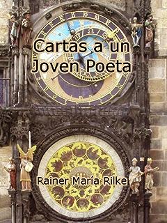 Cartas a un joven poeta eBook: Rainer Maria Rilke : Amazon ...