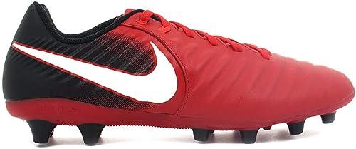 es Rone Ag Pro Bota Iv Nike Ligera HombreAmazon Tiempo QsdthCr