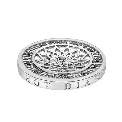 Emozioni 25mm Time Traveller Coin R6SIzk25H