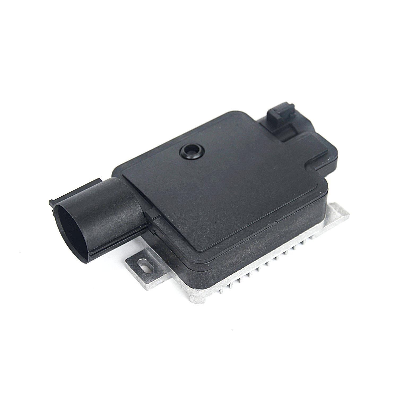 Radiateur ventilateur de refroidissement Relais pour 940002904 Auto parts-GLD