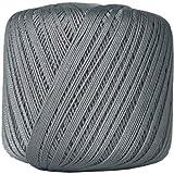 Threadart 100% Pure Cotton Crochet Thread - Size 10