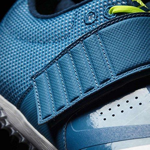 Multicolore Entrainement Adidas Mixte Running pv petnoc De ftwbla Adulte Adizero Chaussures petmis Tj 6zwzqATZ