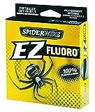 SpiderWire EZ Fluoro