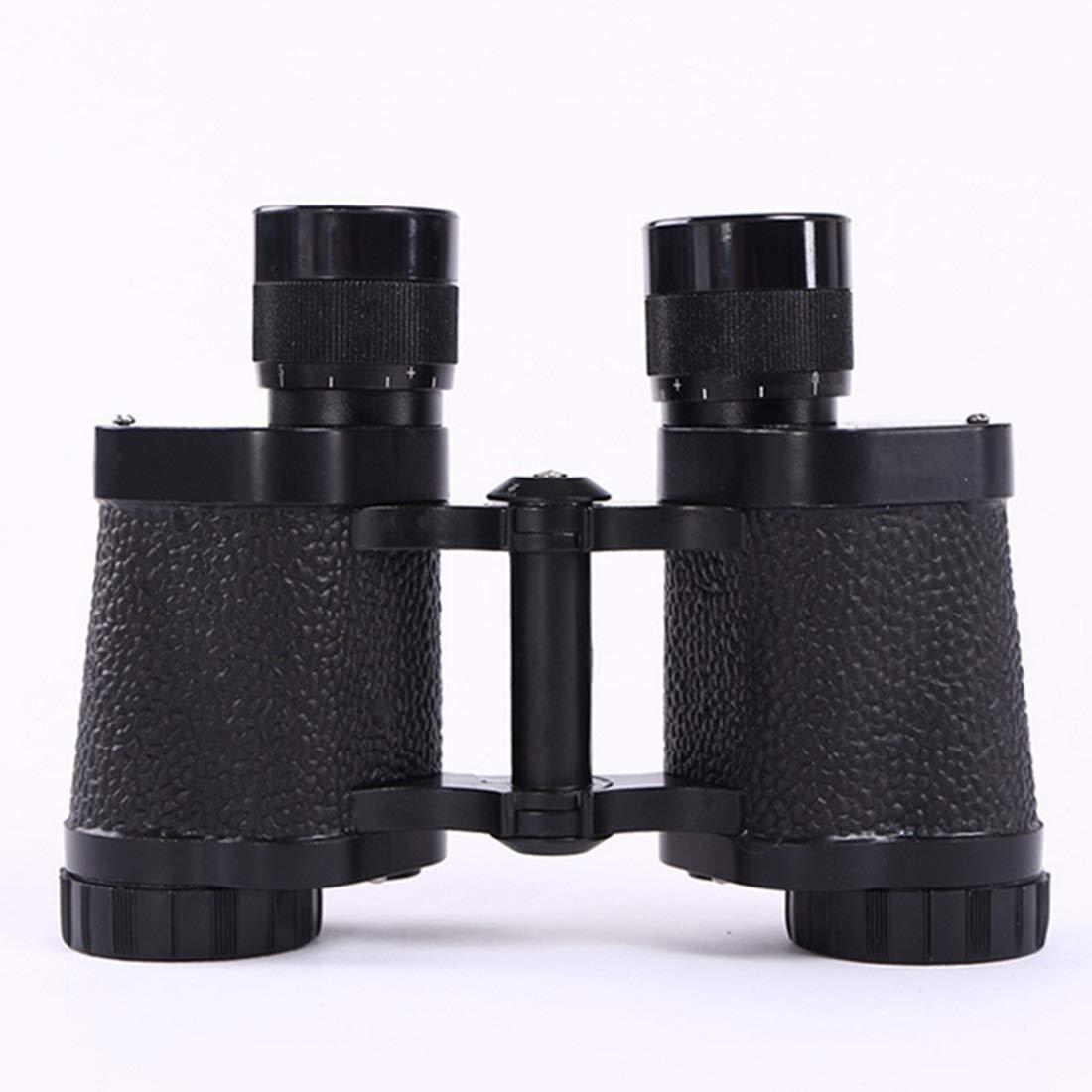 【未使用品】 Nekovan ブラック 28 Nekovan B07Q8K1X38* 30双眼鏡レンシングシマーナイトビジョン高精細高倍率望遠鏡 ブラック B07Q8K1X38, きものShop衿子:504d8dab --- berkultura.ru