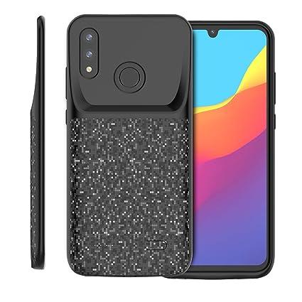 Amazon.com: Promama Huawei Honor 10 Lite 2019 4700mAh ...