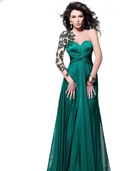 7ecdd75cfb8 Tarik Ediz 92114 at Amazon Women s Clothing store