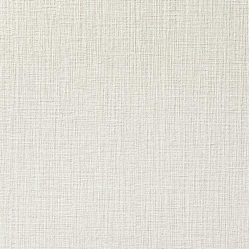 ルノン 壁紙26m ホワイト RF-3227 B06XX2L24N 26m|ホワイト2