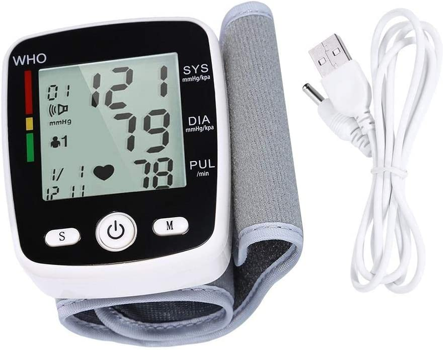 Los beneficios de Hipertensión arterial