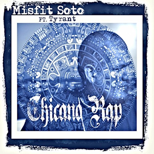 The Overkill [Explicit] by Misfit Soto on Amazon Music - Amazon.com