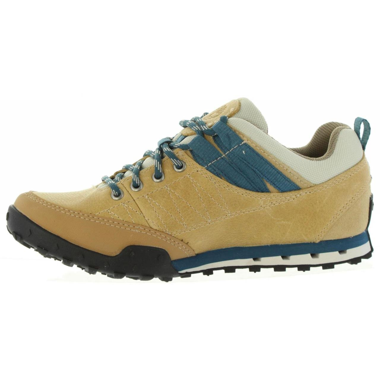 Homme Ca1fsh Taille Doe Timberland 41 Chaussures Pour 8wNnm0