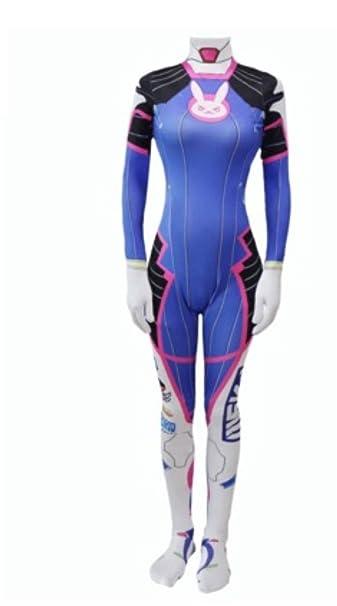 Amazon.com: HBMaida - Traje de vestir para mujer D.Va Hana ...