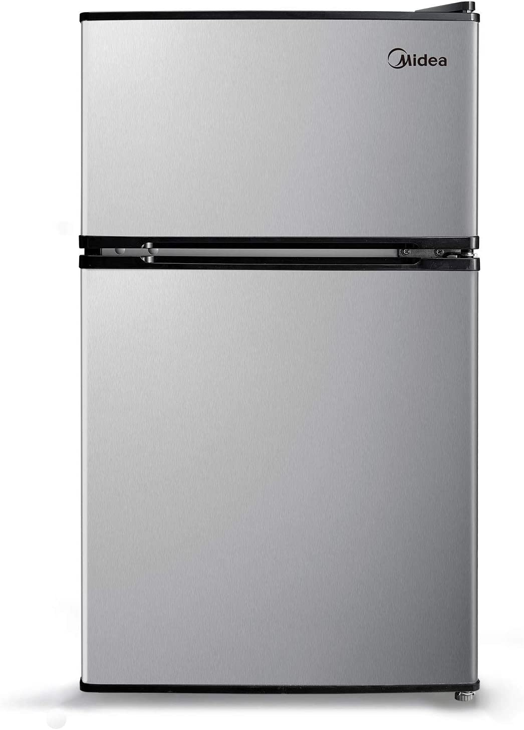 Midea Top Selling Best Popular Mini Refrigerator Under a Lower Price.