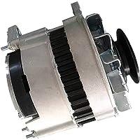 Allacers G/én/érateur Dynamo pour v/élo 5V 1A Batterie 1000/mAh int/égr/ée