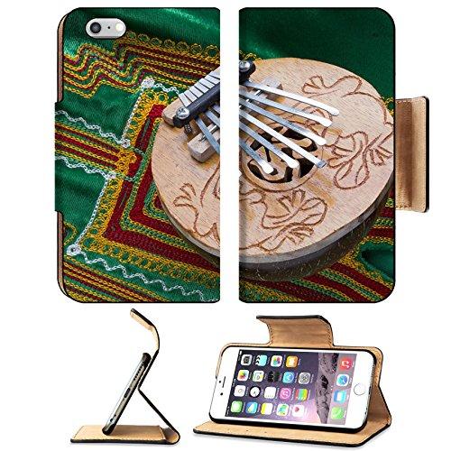 liili-premium-apple-iphone-6-plus-iphone-6s-plus-flip-pu-leather-wallet-case-image-id-33276972-cocon