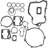 Prox Racing Parts 42.2218 Crankshaft Oil Seal Kit