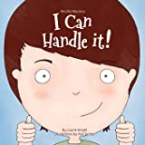 I Can Handle It (Mindful Mantras)