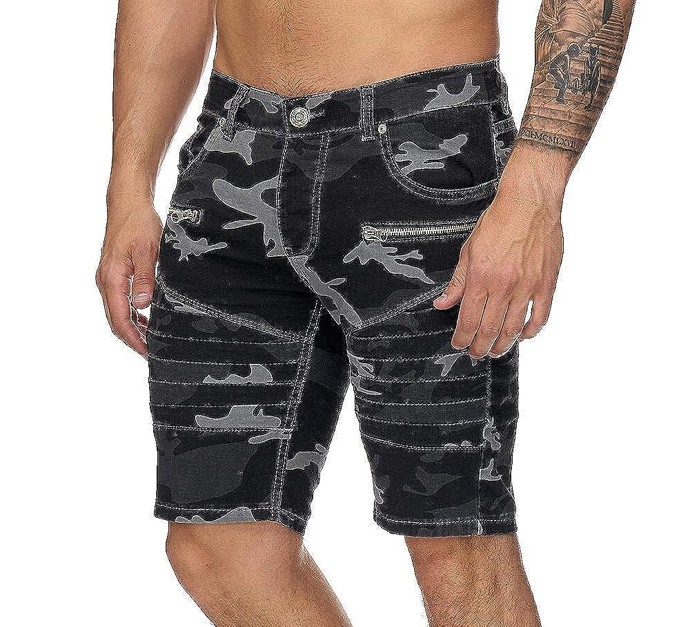 OneRedox - Pantalón Corto - para Hombre