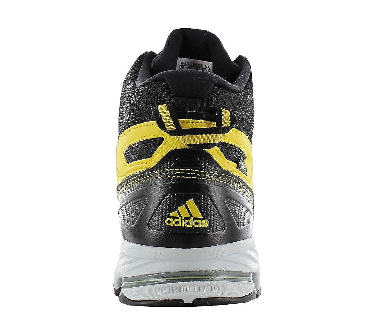 Deutsche Post Schuhe