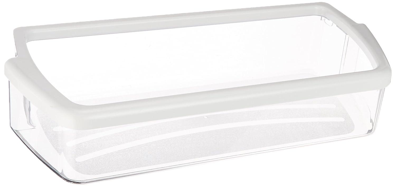 Whirlpool W10321304 Bin for Refrigerator
