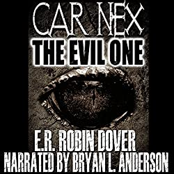 Car Nex: The Evil One