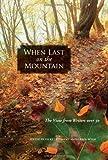 When Last on the Mountain, , 0982354525