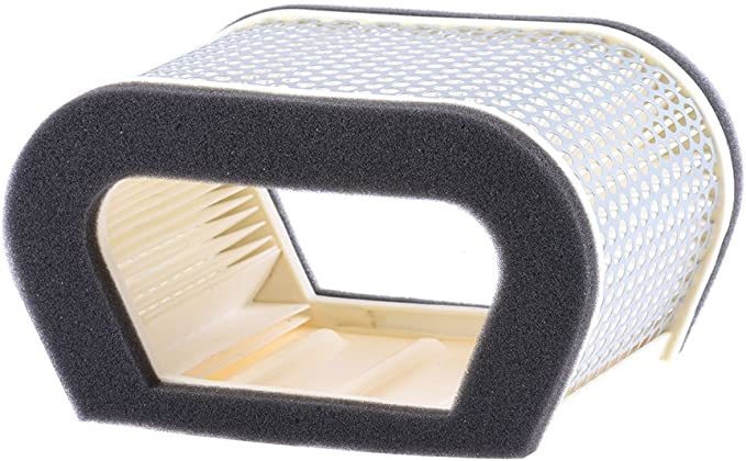 Luftfilter Hiflo Hfa4907 Für Yzf R1 Rn01 Yzf R1 Rn04 Auto