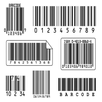 Amazon Code Android Appstore For Barcode Scanner Free com Qr resend
