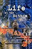 Life at the Bottom, Linda B. Dinorcia, 1493793500