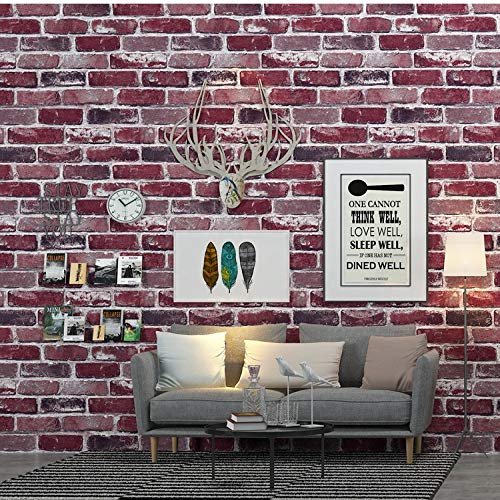 El diseño de la pared ama el jardín propio para intimar la pared ...