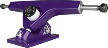 Atlas Truck Co. 180mm Longboard Trucks