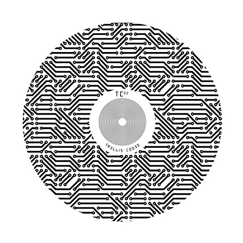 dsm-5-a-909-version