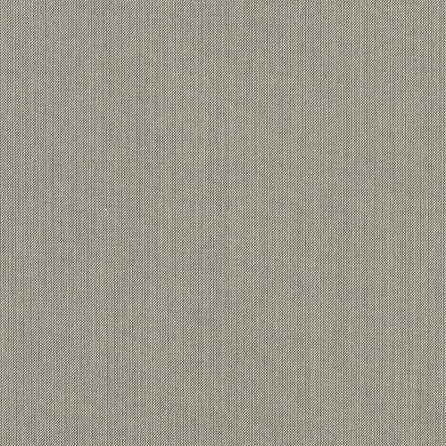 (Sunbrella Spectrum Dove 48032-0000 Indoor/Outdoor Upholstery Fabric)