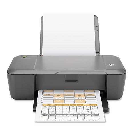 Outstanding Hp Deskjet 1000 Printer Ch340Ab1H Download Free Architecture Designs Scobabritishbridgeorg