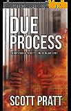 Due Process (Joe Dillard Series Book 9) (English Edition)