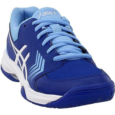 5ccb1cc9cd53 ASICS Gel-Dedicate 5 Women s Tennis Shoe