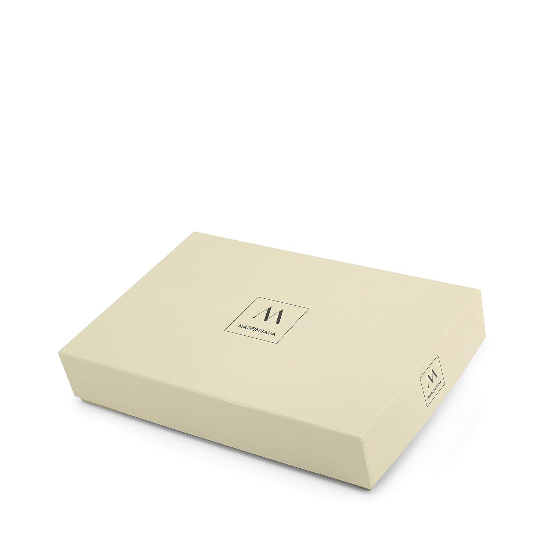 Guess HWSG74 02180 Bolso de baldolera Accesorios