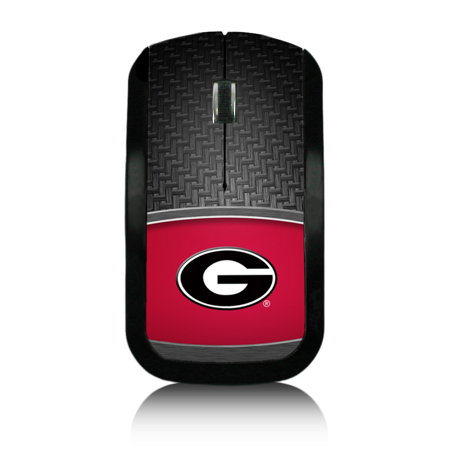 NCAA Wireless USB Mouse by Keyscaper in Prime