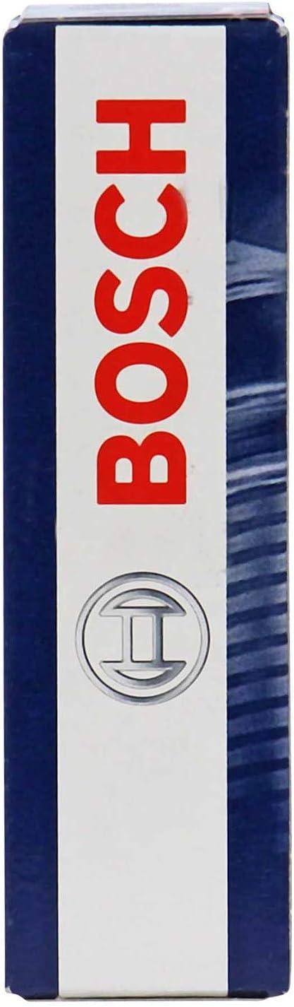 Bosch 0242229630 - Bujía FR8ME: Amazon.es: Coche y moto