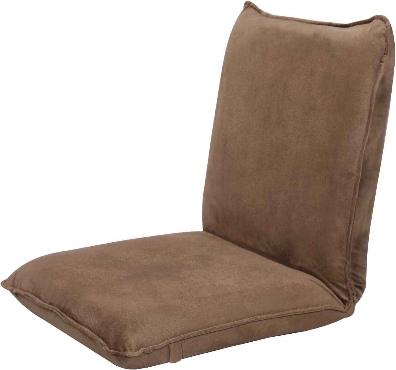 WLIVE,WLIVE座椅子,低反発,ウレタン,リクライニング,座り心地のいい座椅子