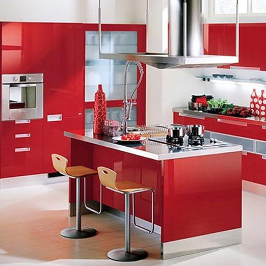 best aufkleber für küchenschränke contemporary - ideas & design ... - Klebefolien Für Küchenschränke