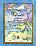 SONGS from the MIFFLINGER SEA and a little cove of NONSENSE, Allan W. Anderson, 1436390761