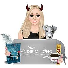Andie M Long