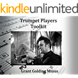 Trumpet Players Toolkit
