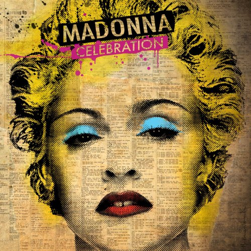 Amazon com: Celebration (Felguk Love Remix) (Amazon Exclusive