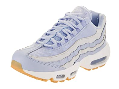 NIKE Damen WMNS Air Max 95 Sneakers: : Schuhe