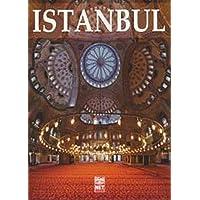 İstanbul-Almanca