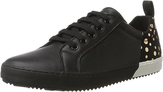 حذاء رياضي للأطفال من جيوكس كاليسبيرا جيرل 1